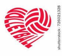 stock-vector-ball-and-inscription-volleyball-in-the-shape-of-a-heart-vector-illustration-isolated-on-white-726021328